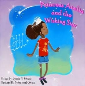 princess-atelia
