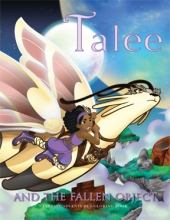 Talee_Cover_web