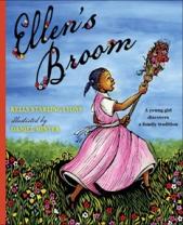 EllensBroom