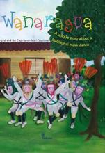 Wanaragua-md