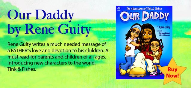 OurDaddy