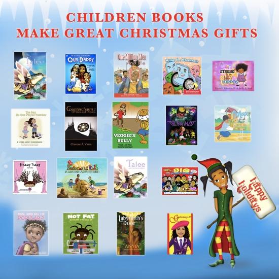 InsideTheBooks-BooksForGifts2