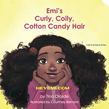 EmisCurlyCoilyCottonCandy-md
