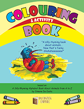 ColouringBook-SDaCosta