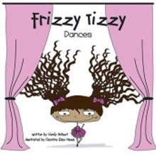 FrizzyTizzy_Dances_md