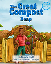 GreatCompost