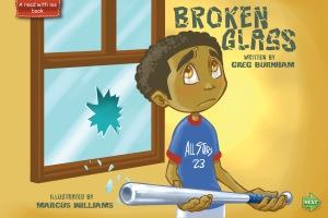 BrokenGlass-Cover