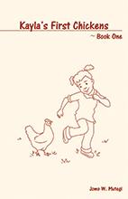 KaylasFirstChickens-Book1