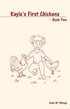 KaylasFirstChickens-Book2