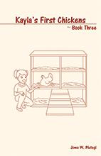 KaylasFirstChickens-Book3