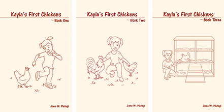 KaylasFirstChickens-Book1-3