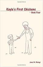 KaylasFirstChickens-Book4