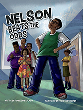 NelsonBeatsTheOdds