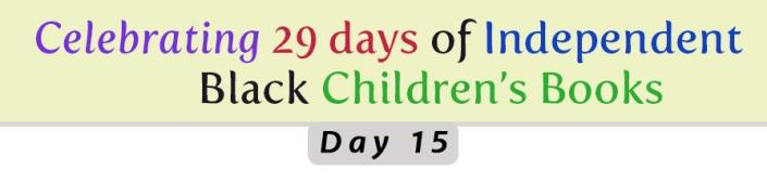 Day15_banner