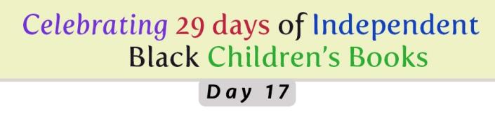 Day17_banner