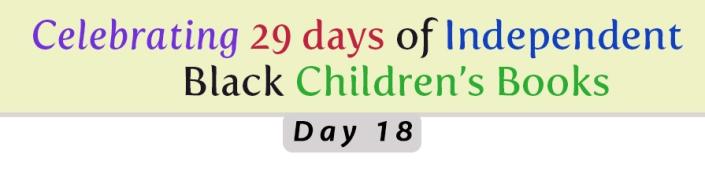 Day18_banner