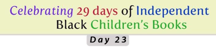 Day23_banner