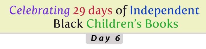 Day6_banner