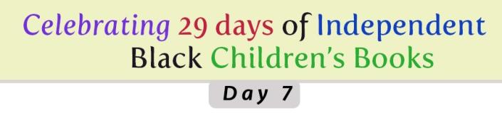 Day7_banner