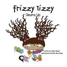 FrizzyTizzy_CleansUp_md