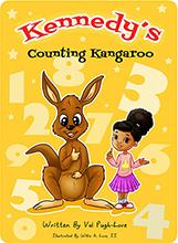 KennedysCountingKangaroo