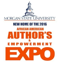 The African American Author's Expo and Multi-Cultural Book Fair